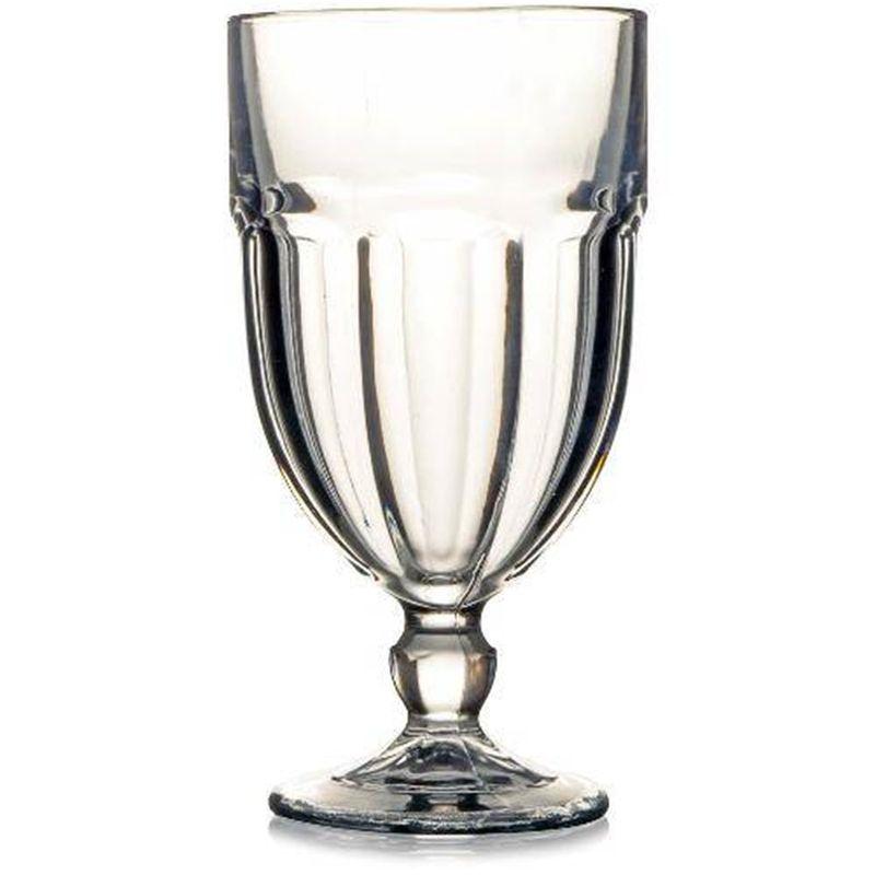 Taça Bristol Sorvete 470 ml - Nadir