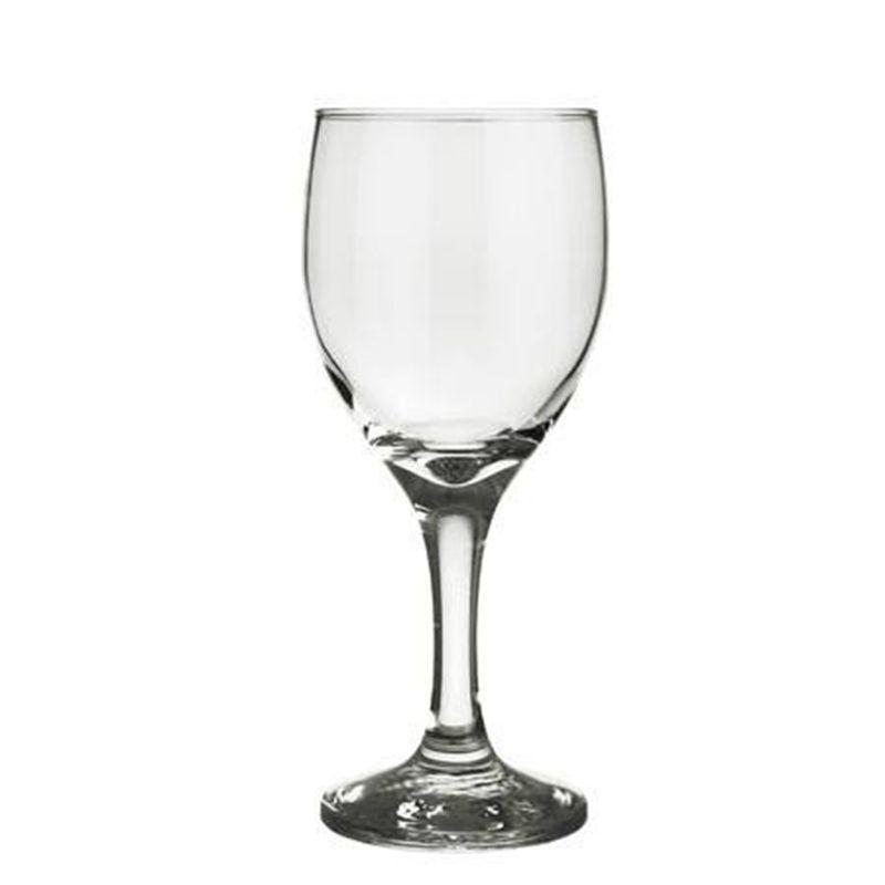 Taça Imperatriz Agua 400 ml - Nadir