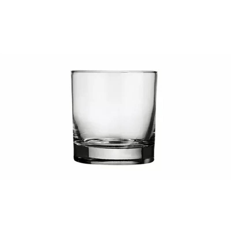 Copo Atol  310 ml - Nadir
