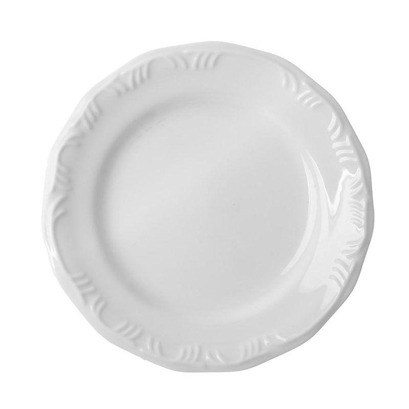 Prato Raso Pomerode 26 Cm Comercial - Schmidt
