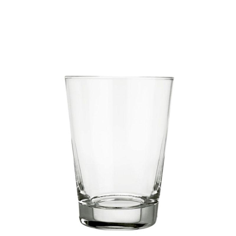 Caixa de  24 Copos Caldereta Chopp Cerveja - Nadir