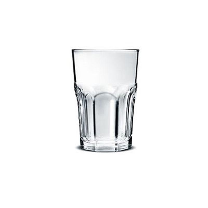 Copo Bristol Long Drink 520ml- Nadir
