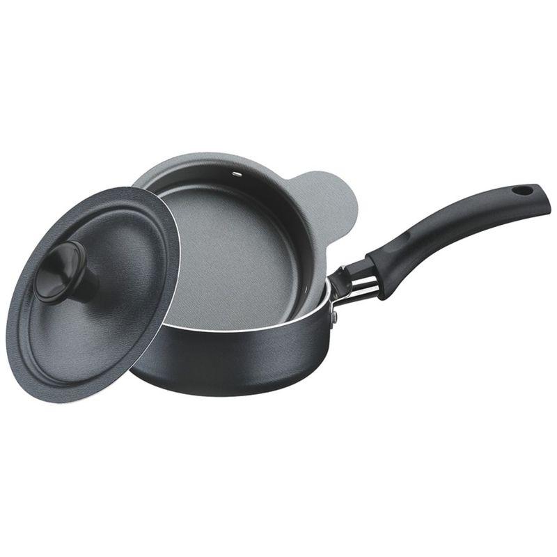 Frigideira P/ovo Poché Turim 10 cm - Tramontina