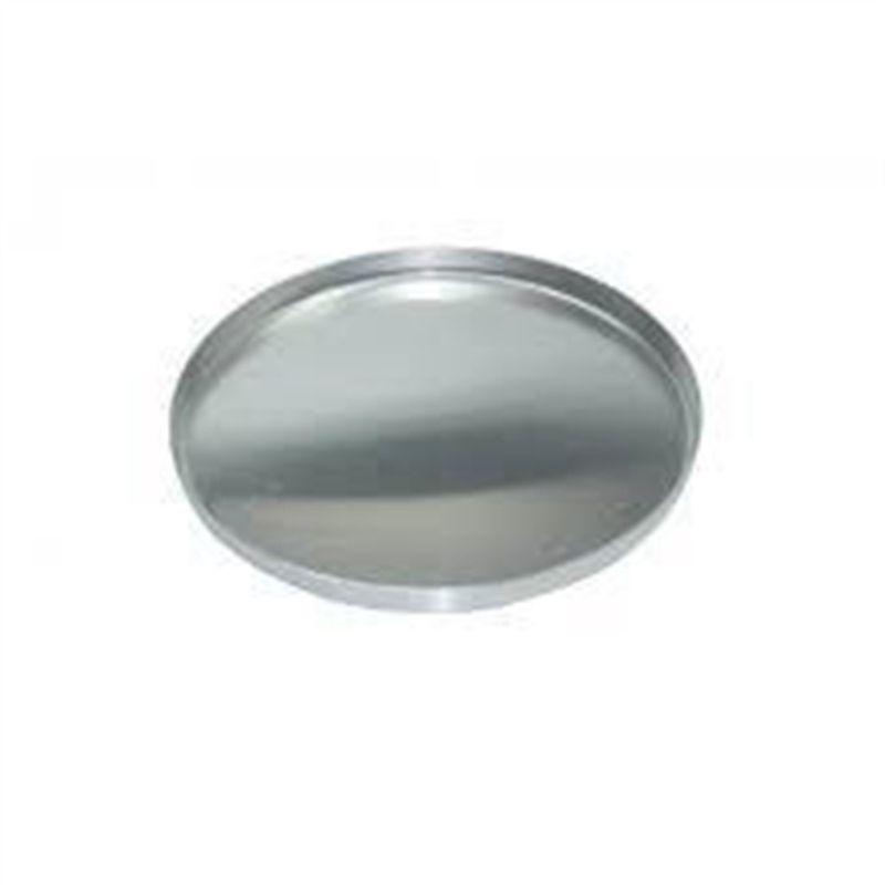 Forma Pizza 15 Cm Aluminio Dicon