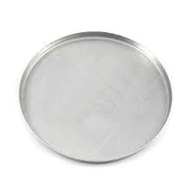 Forma Pizza 40 Alumínio