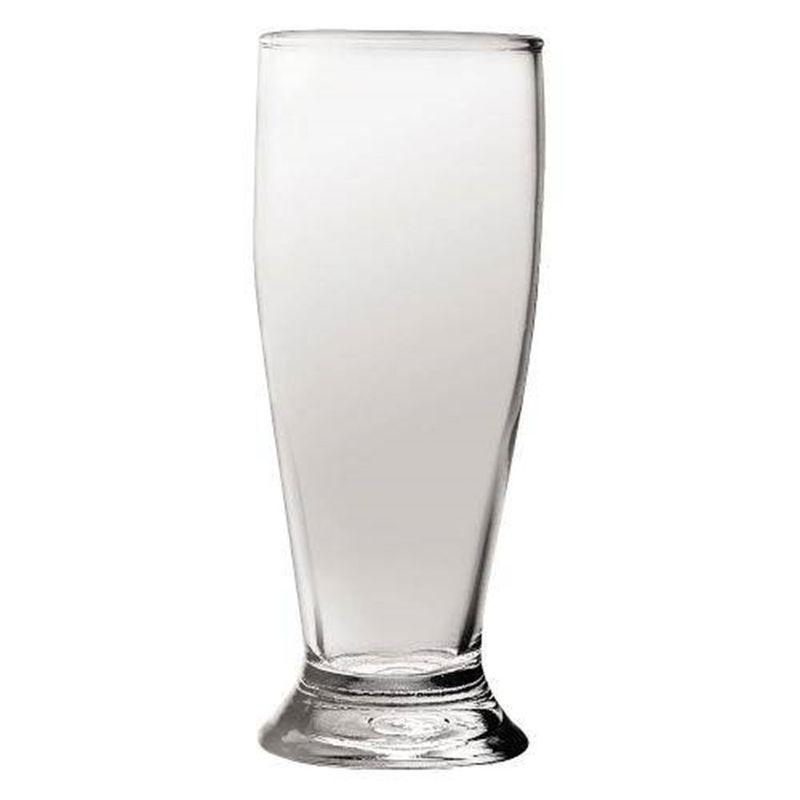 Copo Chopp Munichinho 200 ml - Nadir