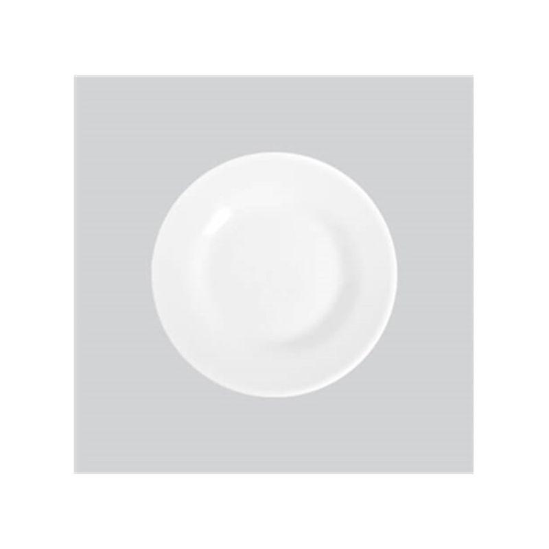 Prato Sobremesa 19 Cm Menu - Nadir