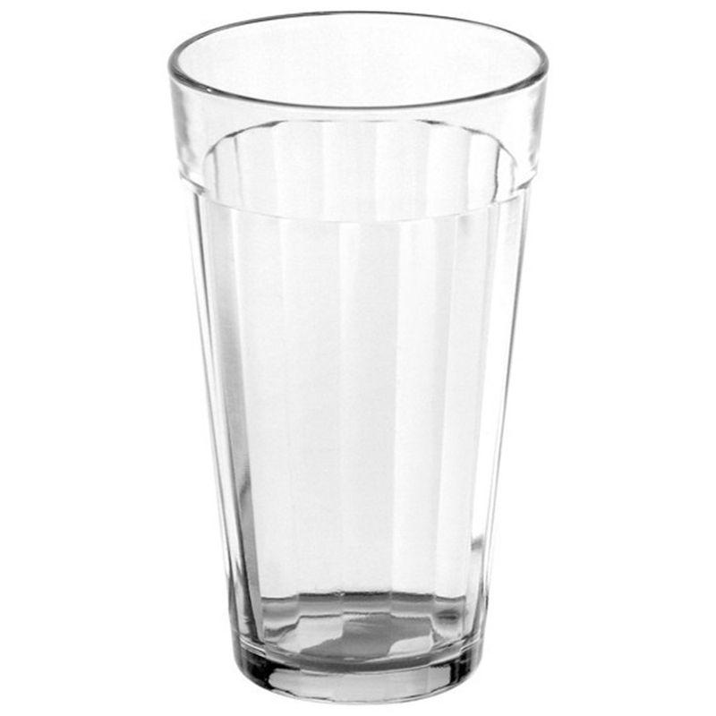 Copo Americano Long Drink 450 Ml Nadir