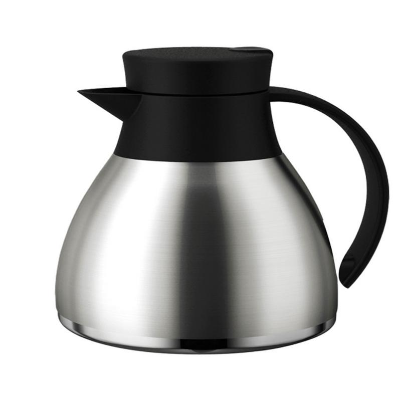 Garrafa Térmica Aço Inox Dalia 600 ml - Termopro
