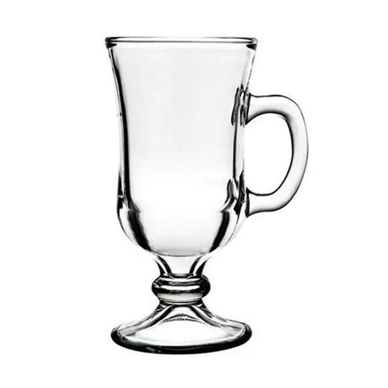 Taça Irish Coffe 130 Ml Nevada - Nadir