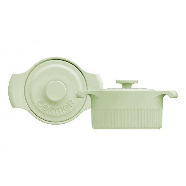 mini-cacarola-de-porcelana-com-tampa-verde-claro-2-8877810-35-00-germer-casa-cafe-mel