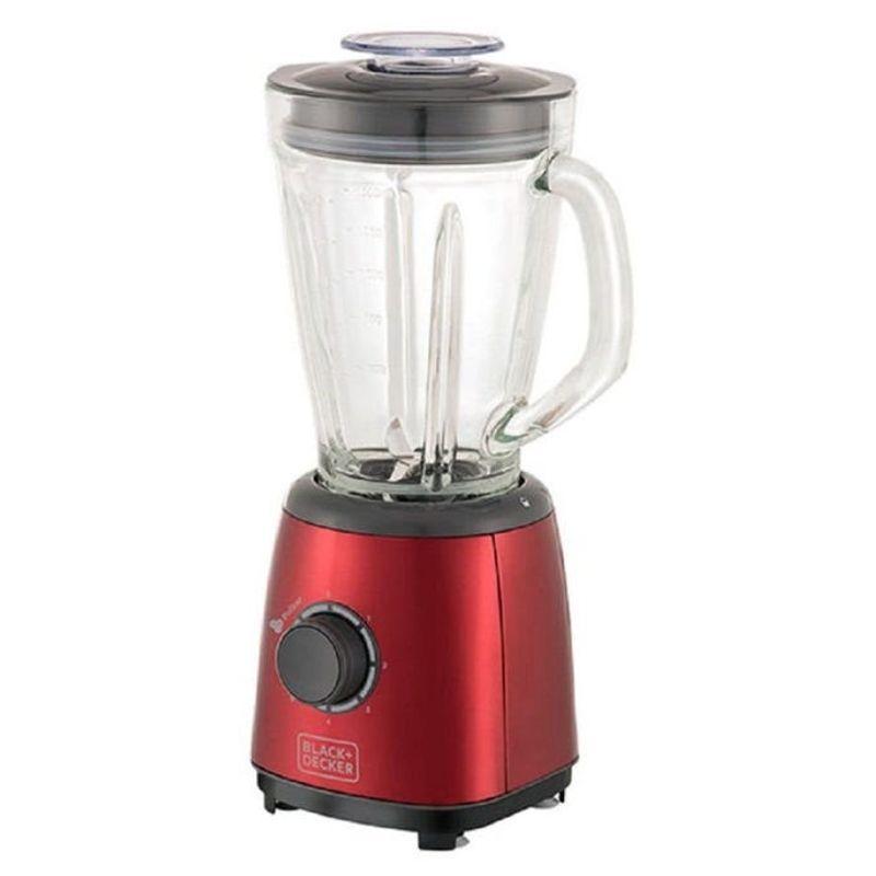 71758472-liquidificador-jarra-de-vidro-2l-potencia-600w-5-velocidades-vermelho-220v-black-deckersku19985-77-1-702x800