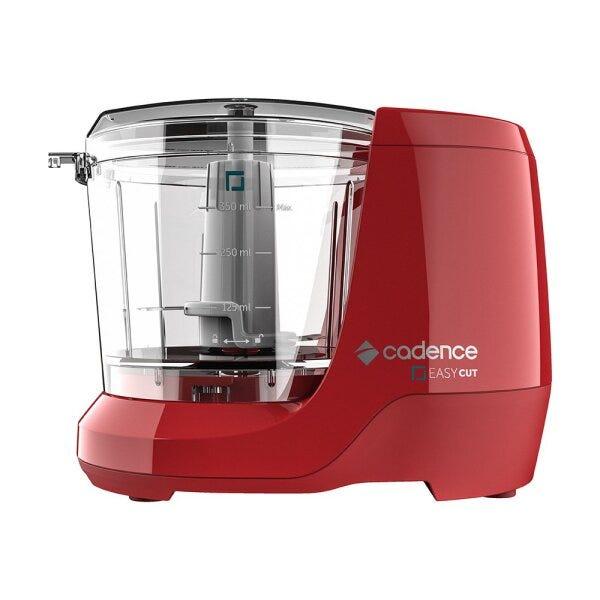 43450420-miniprocessador-cadence-easy-cut-colors-vermelho-mpr521-100w-127v024025003-2000-1-600x600