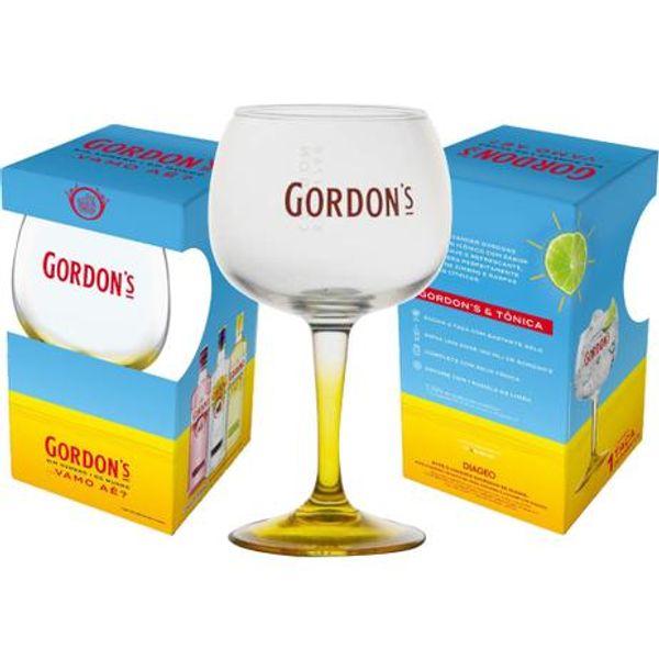 gordonyelow
