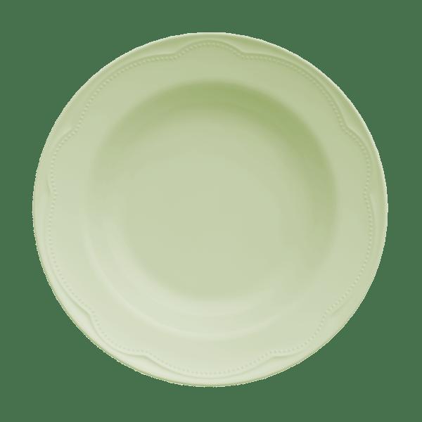 porcelana-cottage-pratofundoverde-germer-01