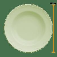 porcelana-cottage-pratofundoverde-germer-02