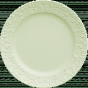 prato-sobremesa-verde-416x417