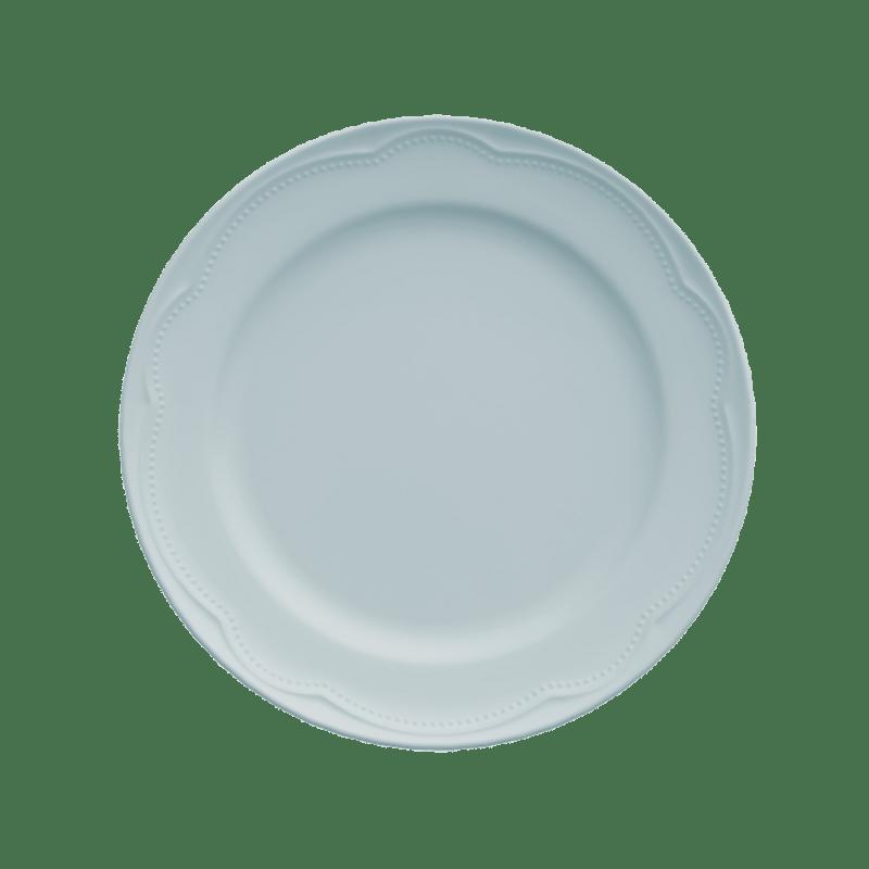 porcelana-cottage-pratosobremesaazul-germer-01