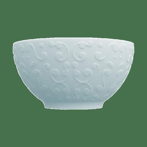porcelana-tassel-bowl-azul-germer-01