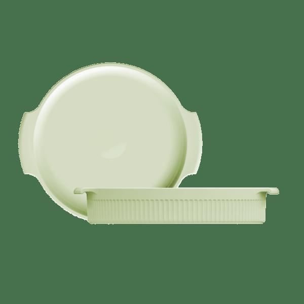 porcelana-assareservir-formaredonda21verde-germer-01