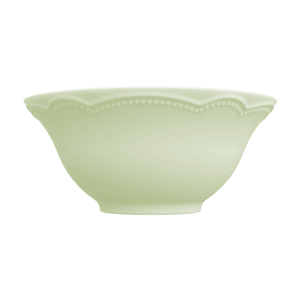 porcelana-cottage-bowlverde-germer-01