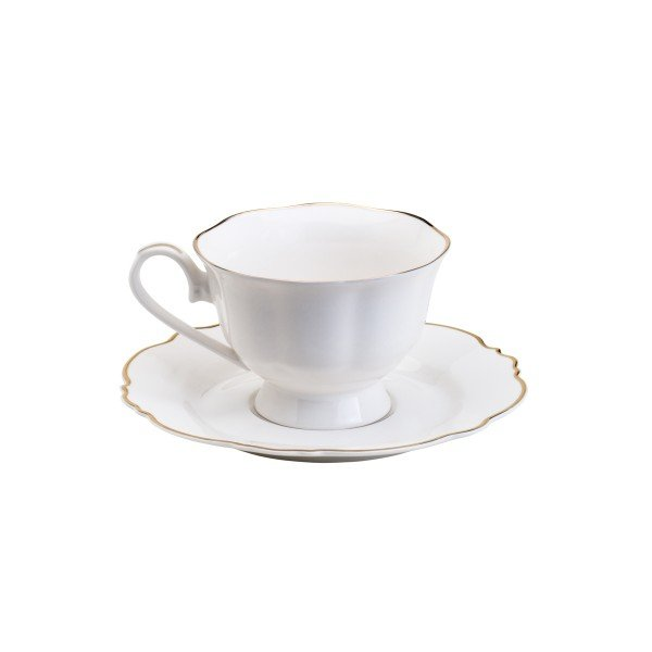 xicara-de-cha-porcelana-maldivas-branco-fio-dourado-35368-rojemac-casa-cafe-e-mel