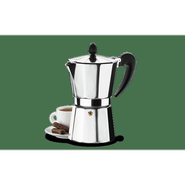 Cafeteira-Aluminio-6-Xicaras---Verona-300-ml---Brinox--1-
