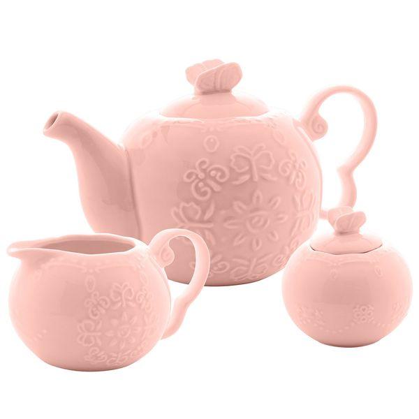 conjunto-3-pecas-porcelana-para-cha-butterfly-rosa-64371-01_2