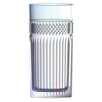 Jogo-de-6-copos-altos-em-vidro-360ml-A15cm-cor-furta-cor-3604-1619530872