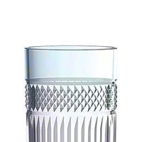 Jogo-de-6-copos-altos-em-vidro-360ml-A15cm-cor-furta-cor-3604d1-1619530873