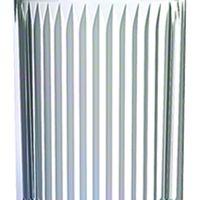 Jogo-de-6-copos-altos-em-vidro-360ml-A15cm-cor-furta-cor-3604d3-1619530874