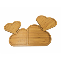 petisqueira-de-bambu-coracoes-simona