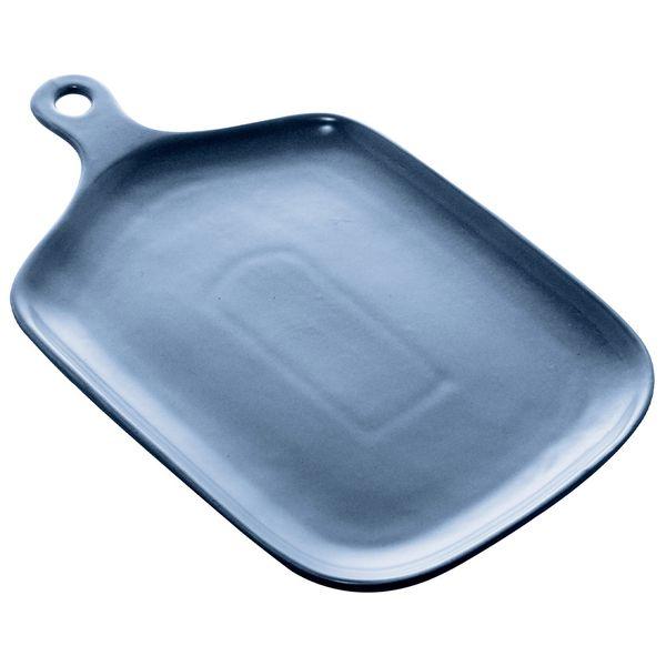 conjunto-2-travessas-porcelana-azul-escuro-26x16x2cm-64638-02_1