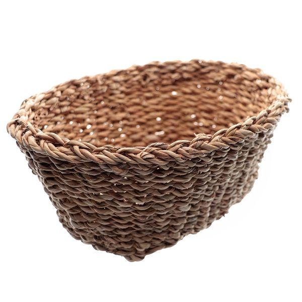Jogo-de-3-cestas-ovais-em-fibra-natural-L28xP22xA13cmL24xP18xA11cmL20xP14xA9cm-2017d3-1613683095