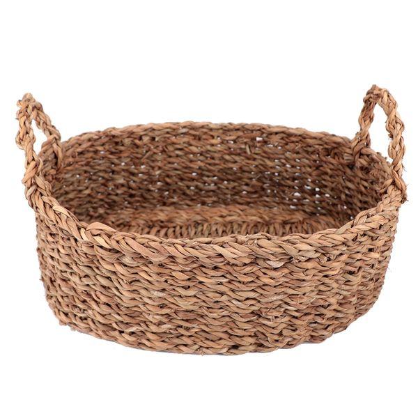 Jogo-de-3-cestas-ovais-com-al-a-em-fibra-natural-L36xP26xA11cmL31xP21xA9cmL24xP17xA7cm-2501d1-1614008850