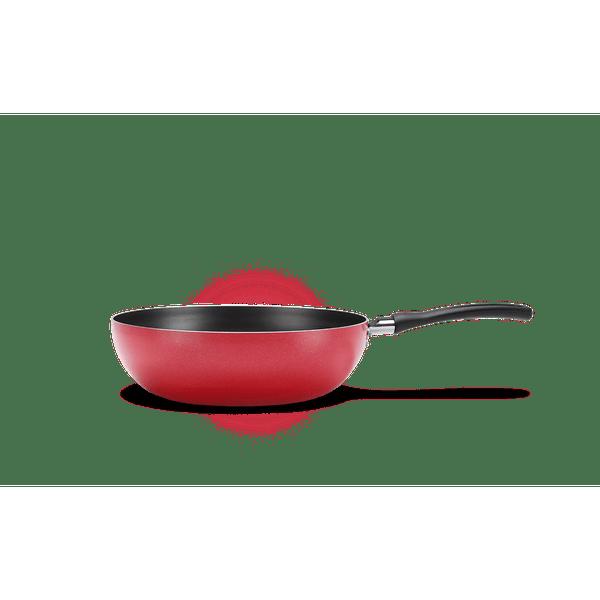 Vermelho-Brinox--2-
