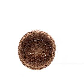 Jogo-de-3-cestas-redondas-em-fibra-natural-D30xA13cmD25xA11cmD20xA9cm-2351d2-1613682731
