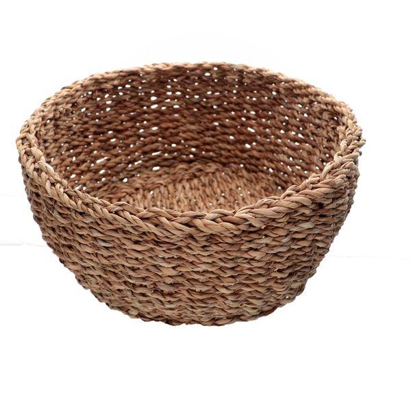 Jogo-de-3-cestas-redondas-em-fibra-natural-D30xA13cmD25xA11cmD20xA9cm-2351d3-1613682732