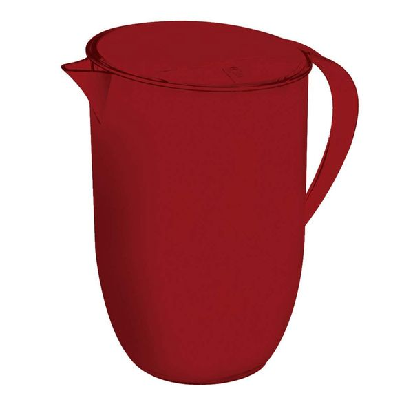1016589_jarra-2-litros-coza-com-tampa-cozy-10315-0465-vermelho-bold_z7_637079481688125388