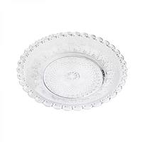 centro-mesa-30cm-angel-de-cristal-ecologico-lyor-