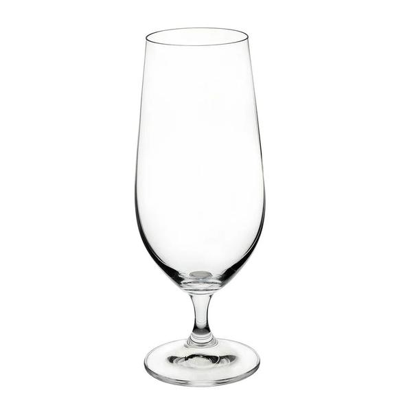 cj-6-tacas-p-cerveja-380ml-em-cristal-transparent-ff-58003-ff-58003-1--1-