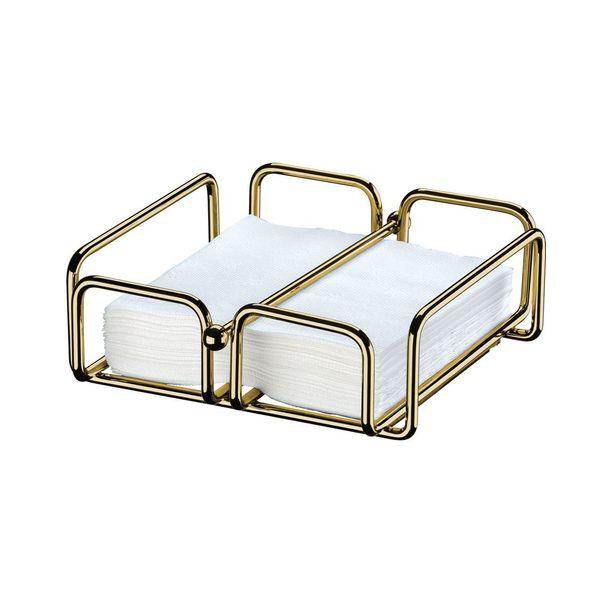 5d1df808b329d-porta-guardanapos-grande-dourado_
