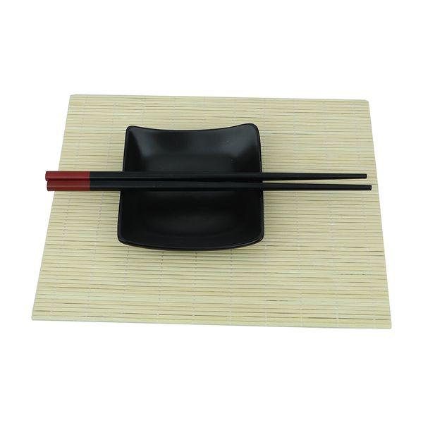 Jogo-de-6-pe-as-para-sushi-em-bambu-com-caixa-em-pvc-8588d1-1620908088