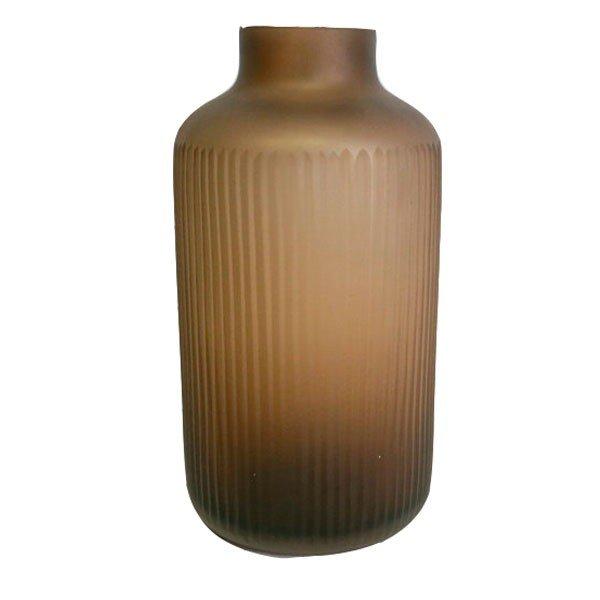 wdn9618-vaso-de-vidro-fume-ambar
