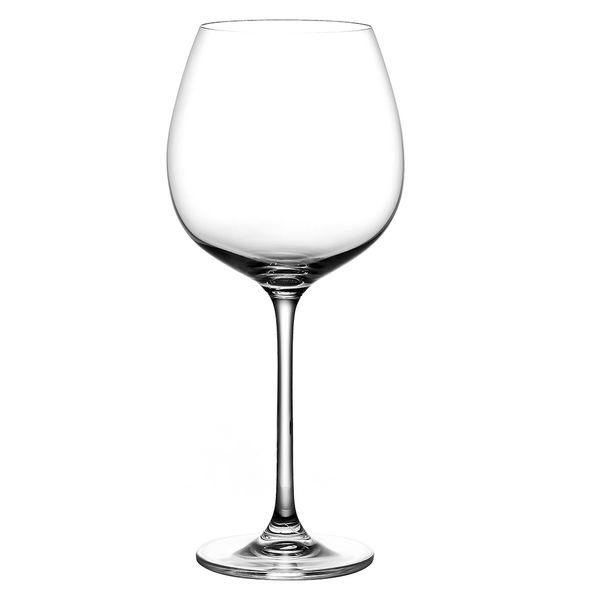 Jogo-de-2-ta-as-para-vinho-tinto-em-cristal-ecol-gico-740ml-A24-5cm-4494-1620053145