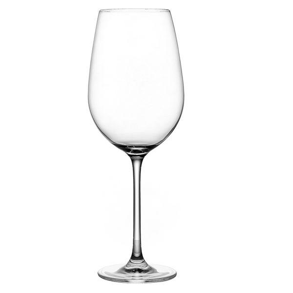 Jogo-de-2-ta-as-para-vinho-tinto-em-cristal-ecol-gico-770ml-A27-5cm-4850-1620052887