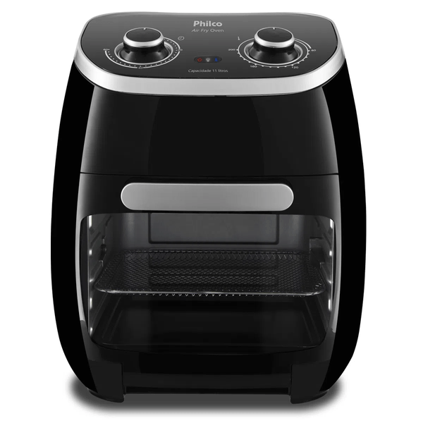 Fritadeira-Air-Fry-Oven-PFR2000P-vista1_053801045