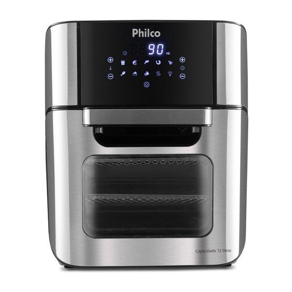 Fritadeira-Air-Fry-Oven-PFR2200P_4