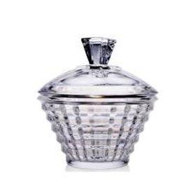 bomboniere-de-vidro-diamond-studio-crystal-stc3011-prod-83000747-230-230