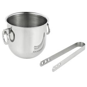 balde-bottega-prata-para-gelo-com-pinca-54141-01_1
